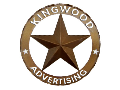 Kingwood Advertising